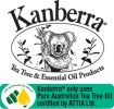 Kanberra Group