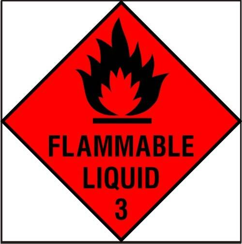 Transport Flame Pictogram.jpg